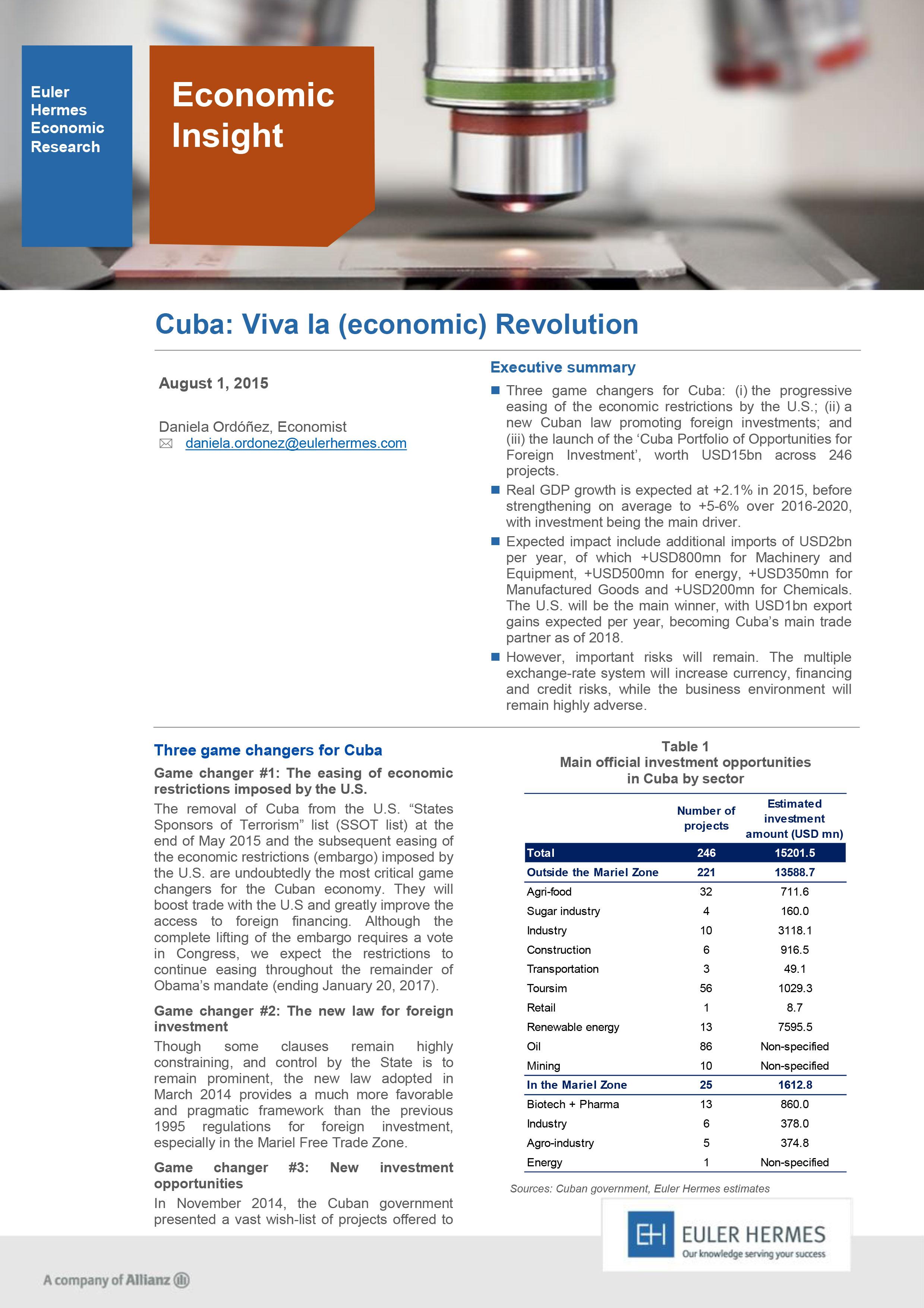 Economic-Insight-Cuba-Aug15-1