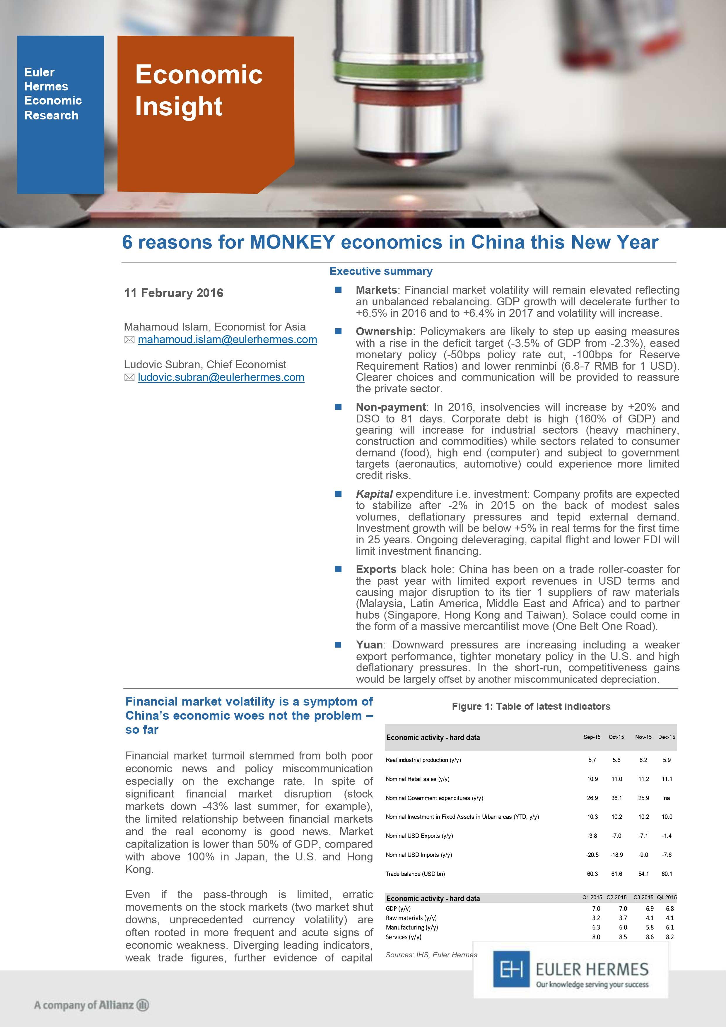 Economic-Insight-6-reasons-monkey-economics-china-fev16