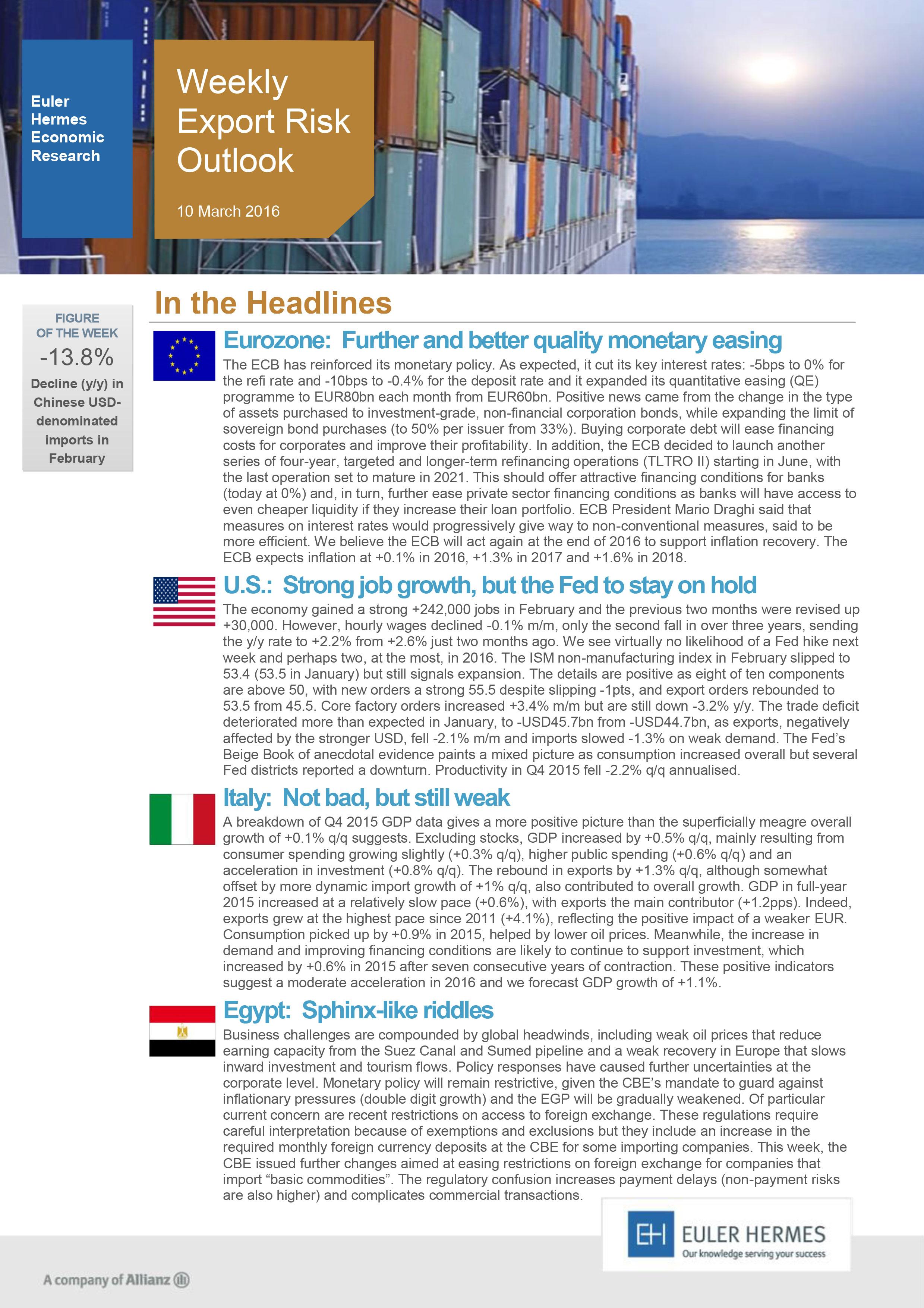 2016_03_10_Weekly_Export_Risk_Outlook-n09-1