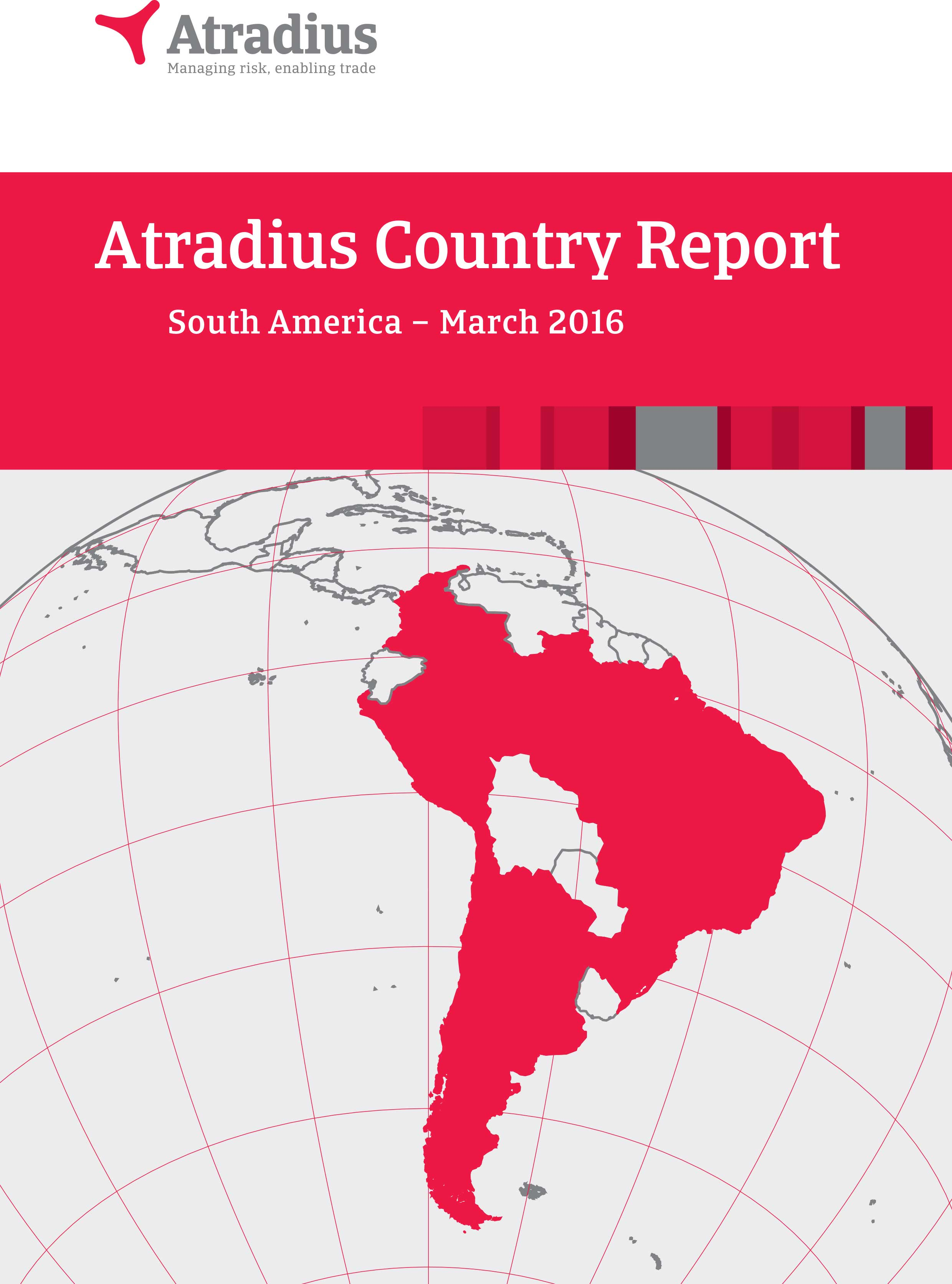 Country_Reports_South_America_2016_CRSA1601en-1