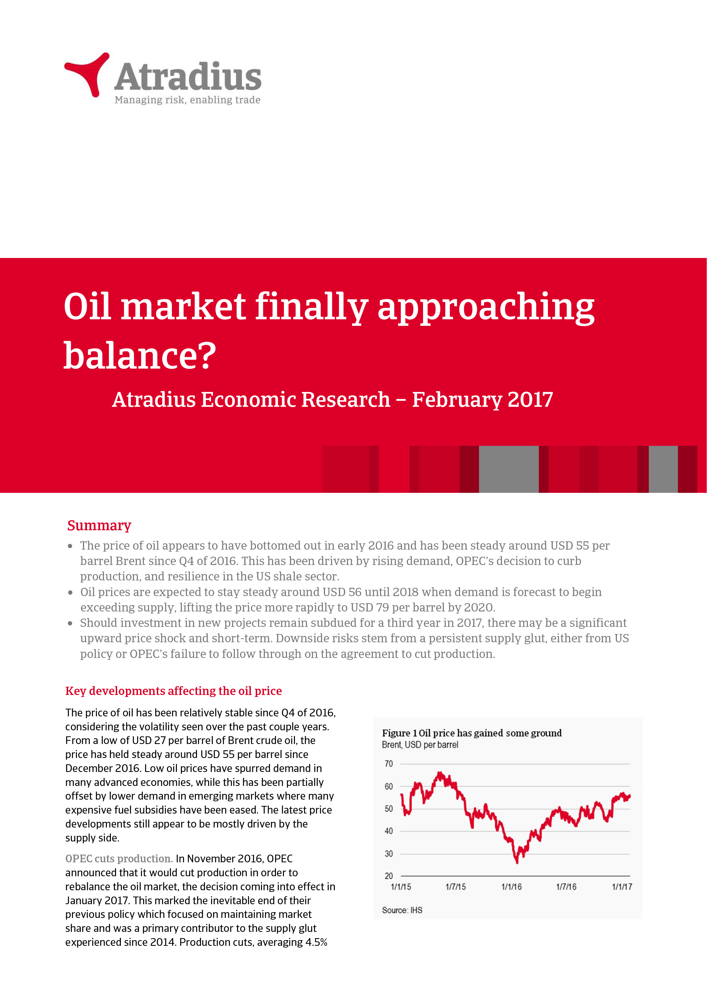 Atradius_Economic_Research_Oil_market_update_Feb_2017_EN01