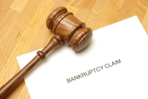 US Bankruptcy Law
