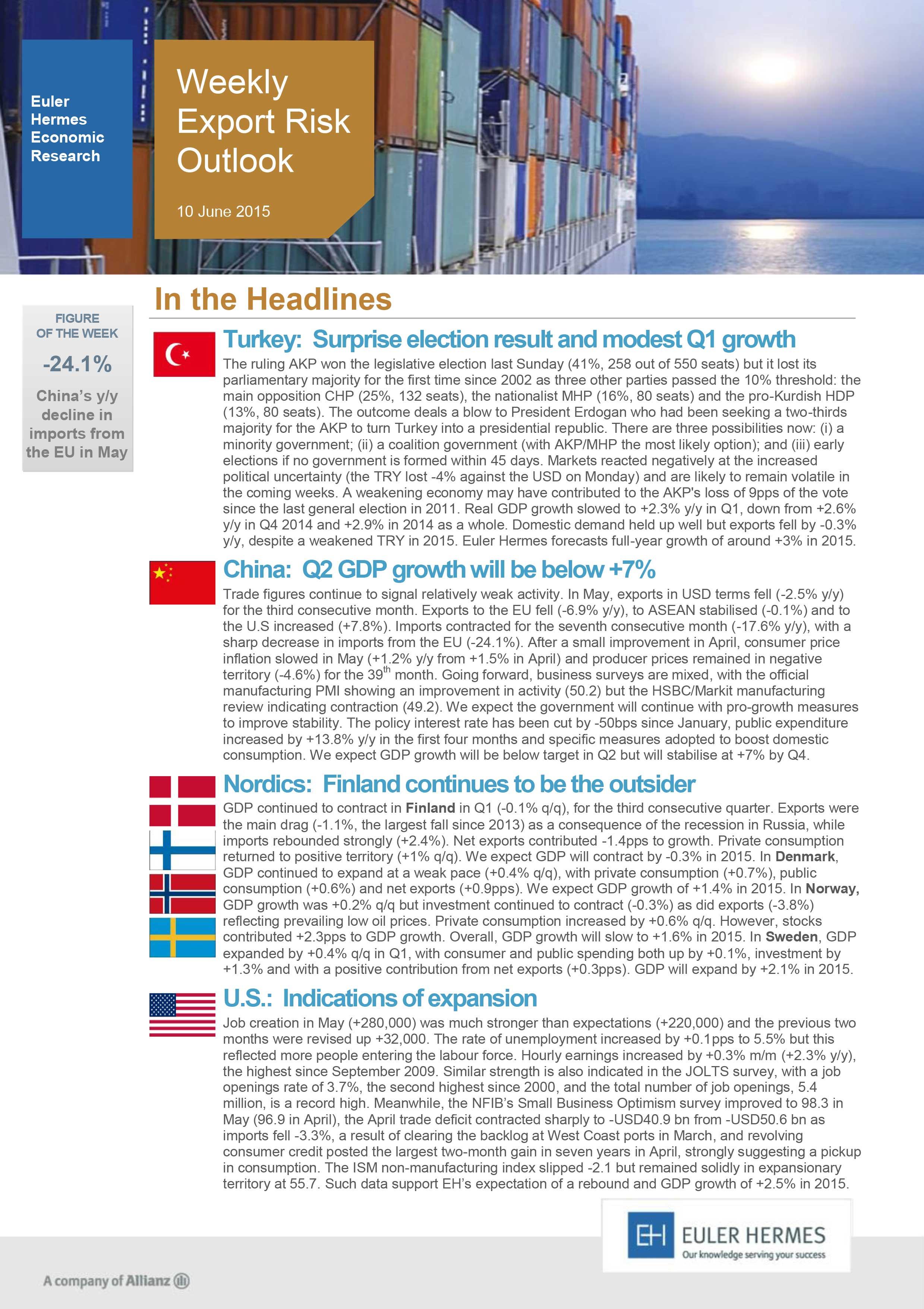 2015_06_10_Weekly_Export_Risk_Outlook-n23-1