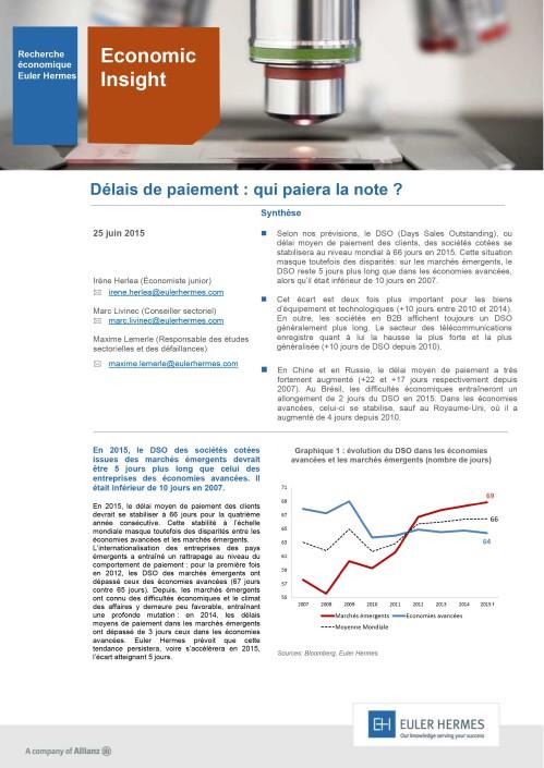 EconomicInsight_DelaisdePaiement2015_EulerHermes-1