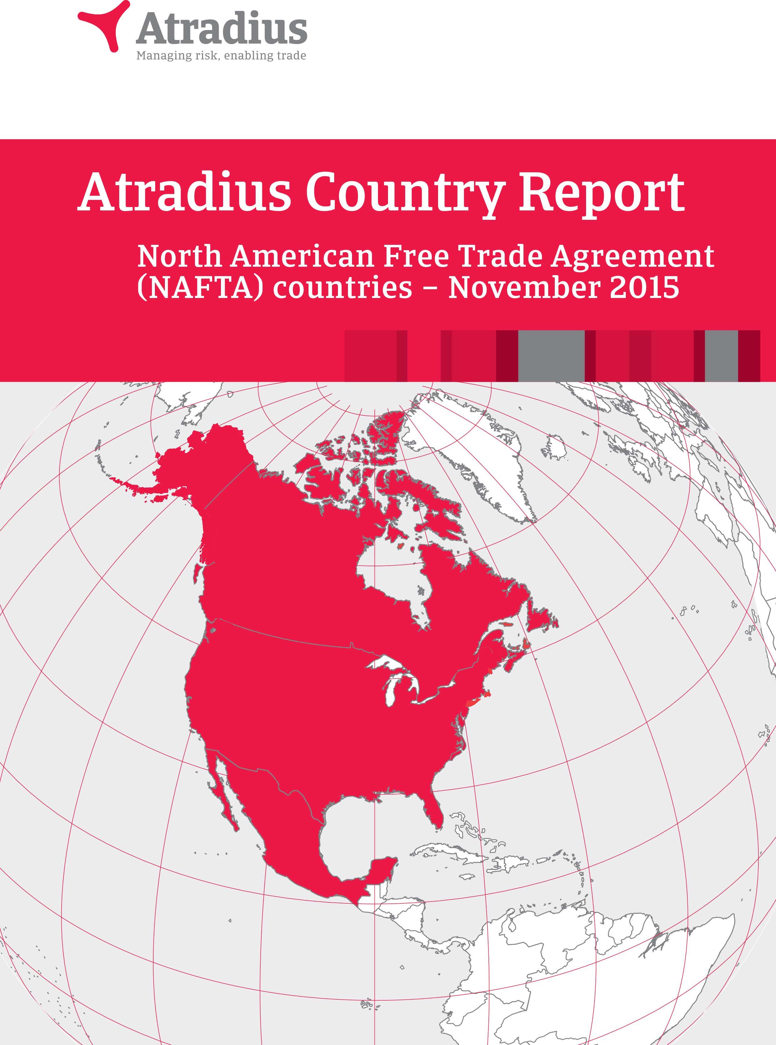 Country_Report_NAFTA_2015_CRNAFTA1501en