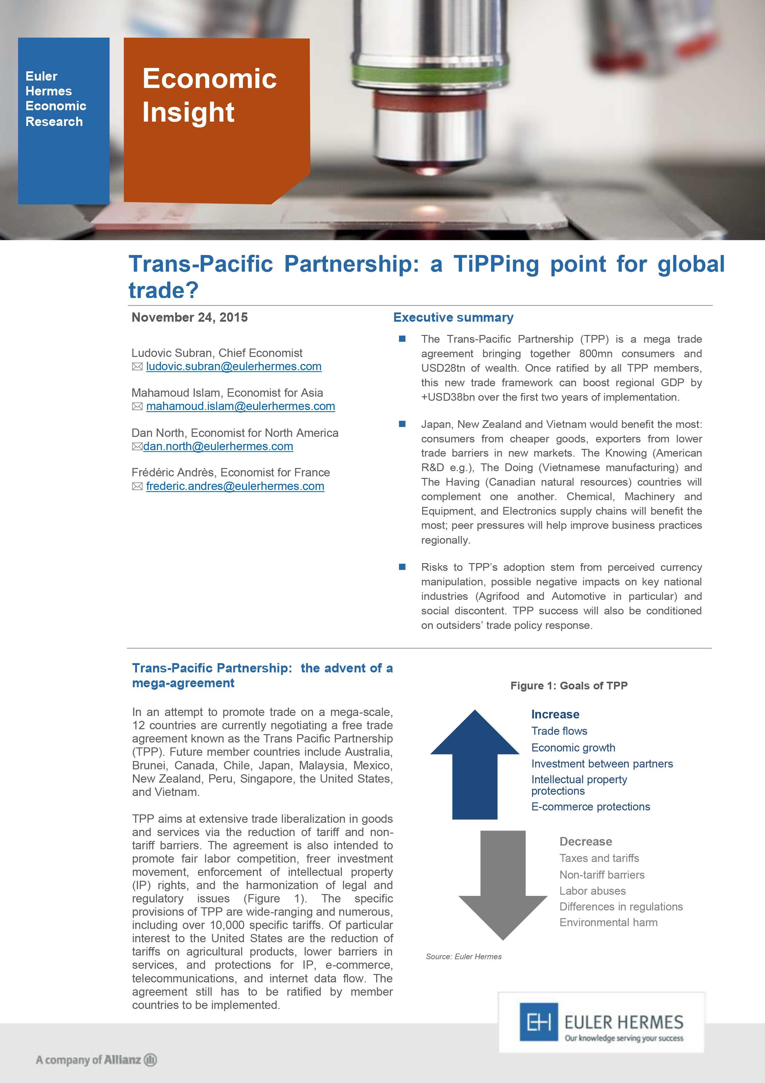EI-TranspacificPartnership-November2015