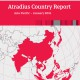 Country-Report-Asia-Pacific-2016-CRAPAC1601EN