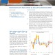 Economic-Insight-Insolvencies-Keep-an-Eye-on-Domino-Effect-Apr16