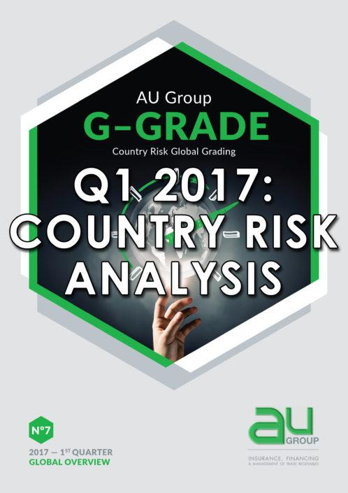 G-Grade Q1 2017