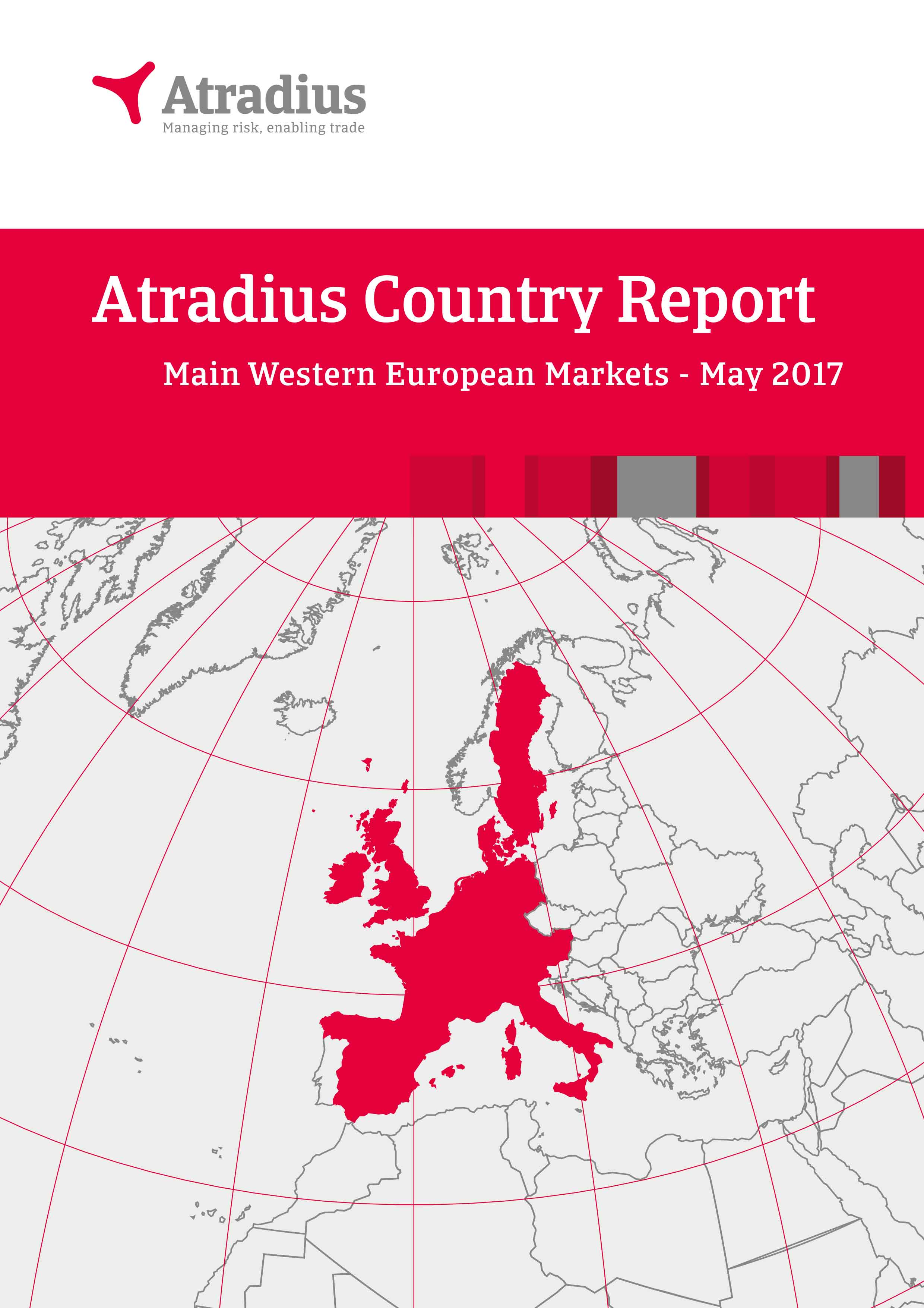 http://www.au-grouCountry Report: Western European Markets – May 2017p.com/wordpress/wp-content/uploads/2017/05/Atradius-Country-Reports-Western-Europe-2017-CR1705EN01.pdf