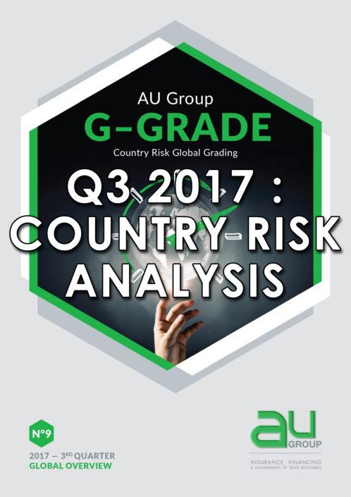 G-Grade Q3 2017