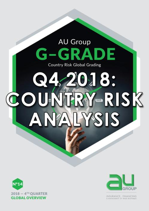 G-Grade Q4 2018