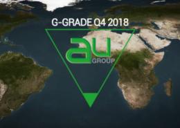 G-Grade Q4