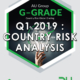 G-Grade Q1 Country Analysis