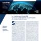 Le commerce mondial  faceaux changements politiques et environnementaux