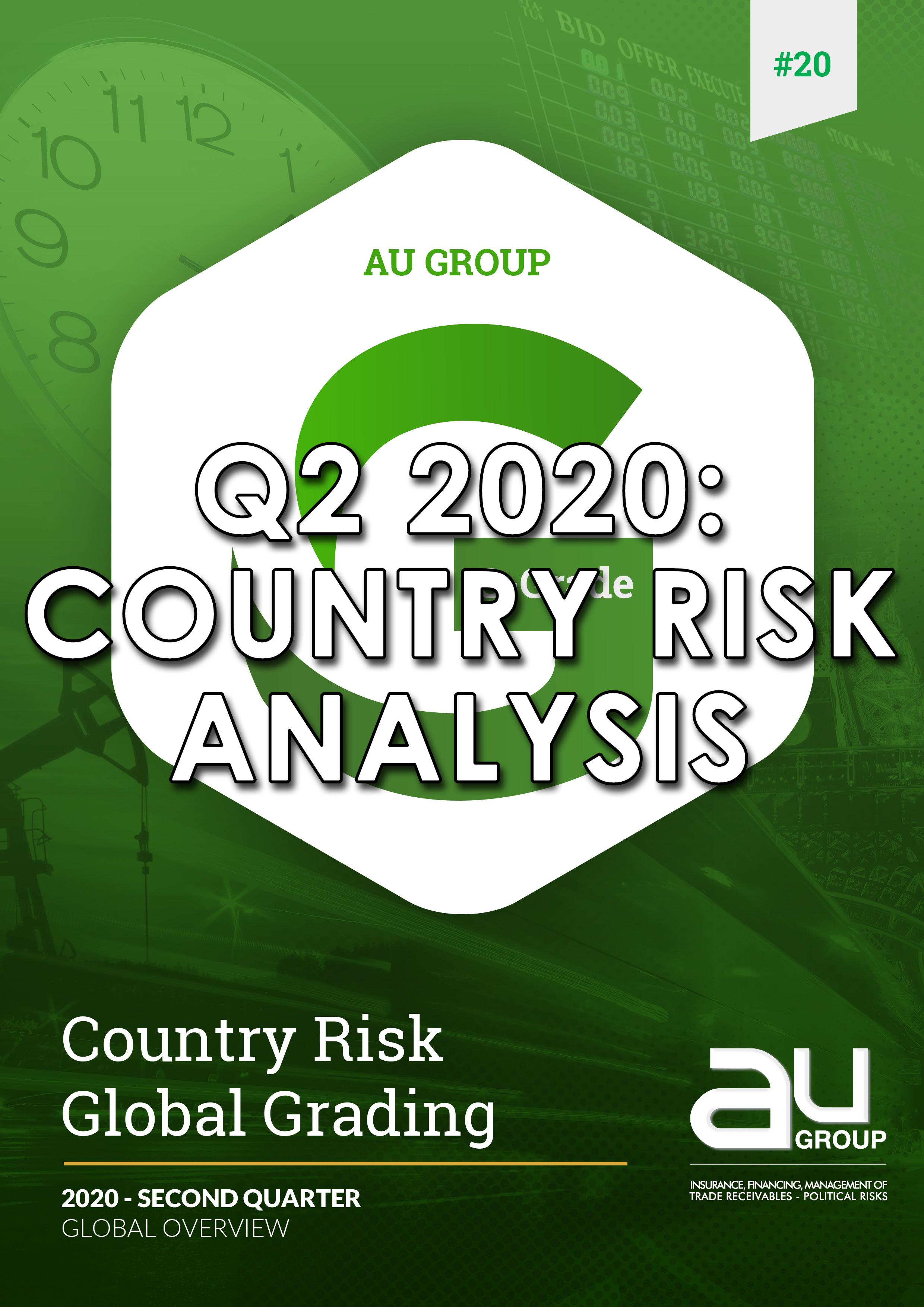 G-Grade Q2 2020 Article EN