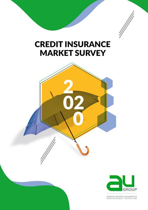 Credit Insurance Market 2020