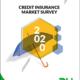 Credit Insurance Market 2020 CD