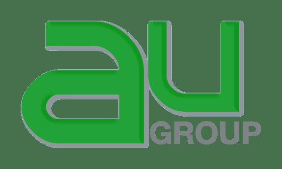 AU Group