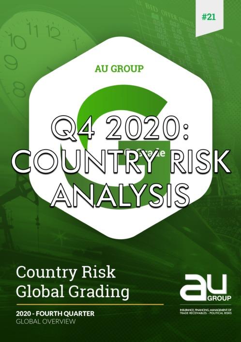 G-Grade-Q4-2020-Cover EN