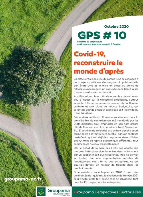 GPS#10