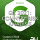 G-Grade-Q1-2021-Cover-Article-EN