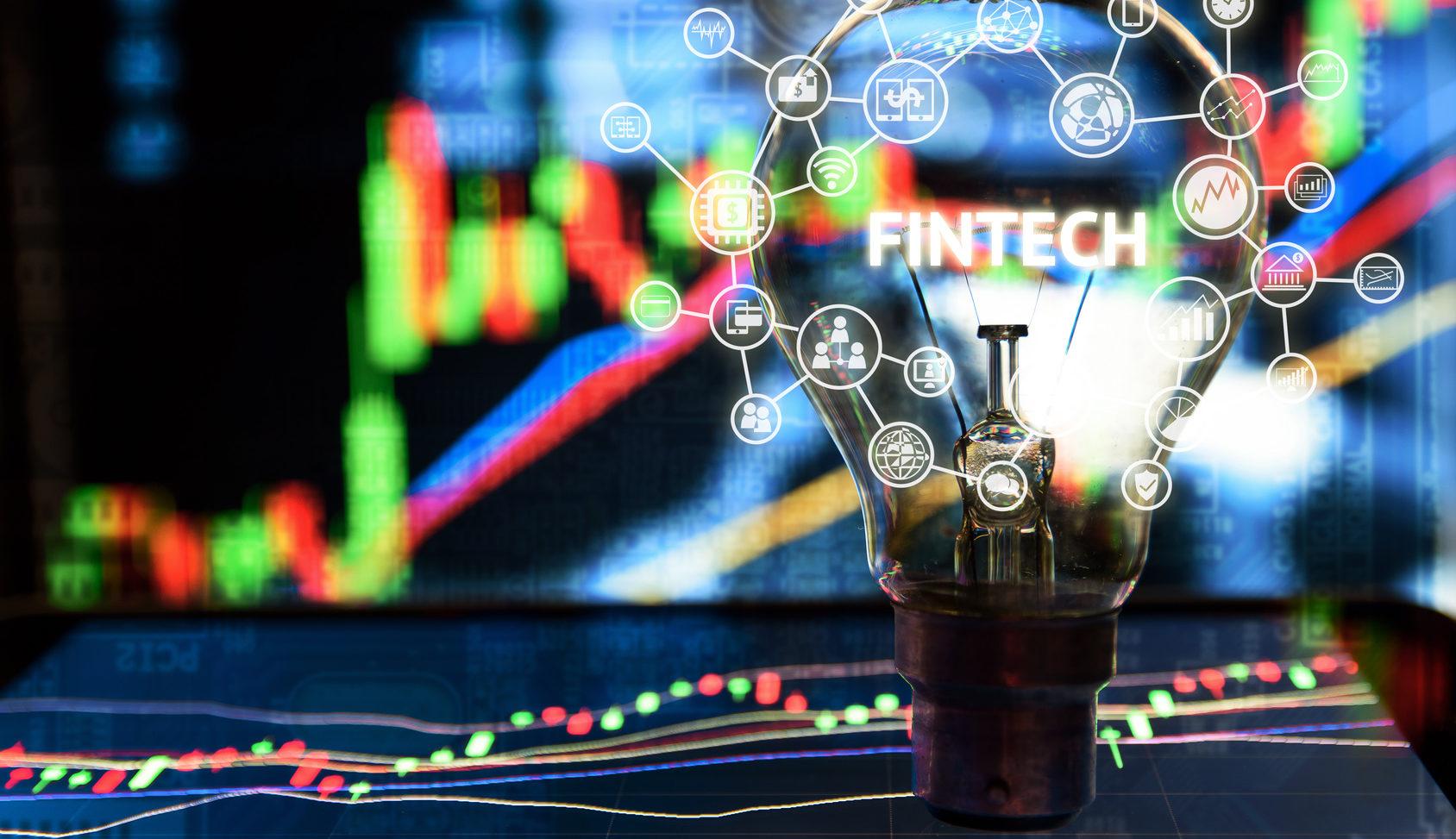 The Fintechs: towards a revolution of finance?